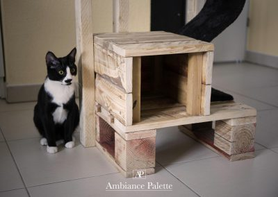 Arbre à chat design par Ambiance Palette (20)