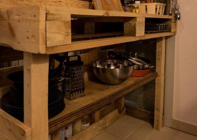 Cuisine Bar par Ambiance Palette (3)