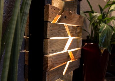 Lampe Wood storm par Ambiance Palette (7)