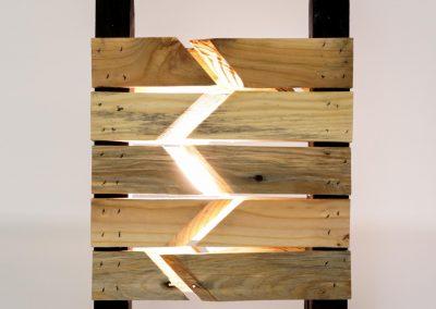 Lampe Wood storm par Ambiance Palette (8)