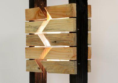 Lampe Wood storm par Ambiance Palette (9)