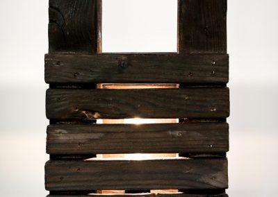 Lampe bois designe#2 par Ambiance Palette (3)