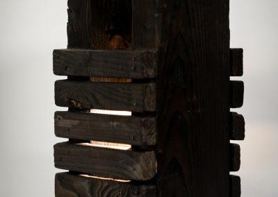 Lampe bois designe#2 par Ambiance Palette (4)