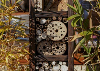 Hotêl à insectes par Ambiance Palette (7)